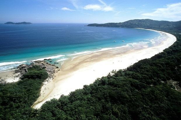 25 Pousadas Baratas em Ilha Grande - Angra dos Reis - RJ
